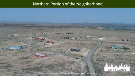 Northern Portion of the Neighborhood.png