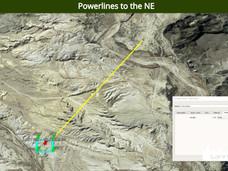 Powerlines to the NE.jpeg