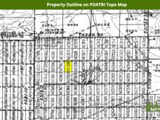 Property Outline on POATRI Topo Map.jpeg