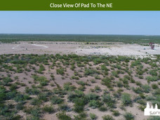 Close View Of Pad To The NE.jpeg