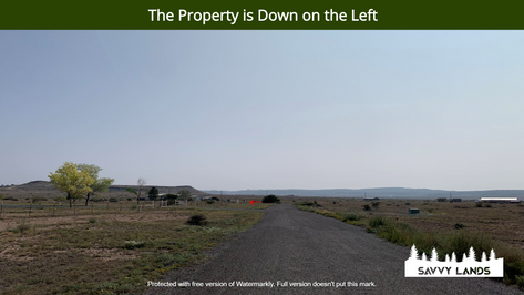 The Property is Down on the Left.png