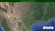 Property Location in Southeast Texas.PNG