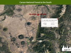 Carson National Forest to the South.jpeg