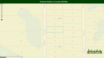 Property Outline on County CAD Map.PNG