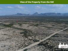 View of the Property From the NW.jpeg