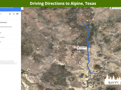Driving Directions to Alpine, Texas.jpeg