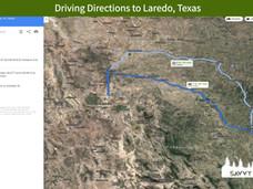Driving Directions to Laredo, Texas.jpeg