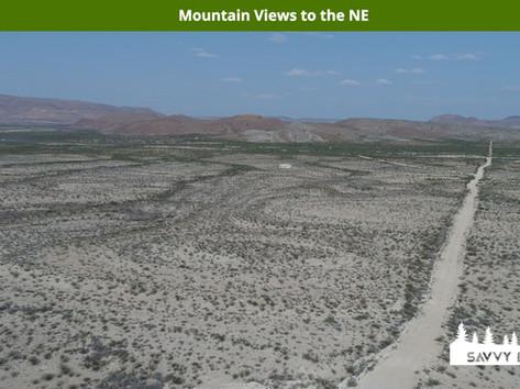 Mountain Views to the NE.jpeg