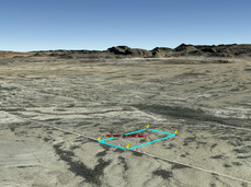 Google Earth View to the Southeast.JPG