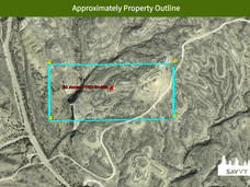 Approximately Property Outline.jpeg