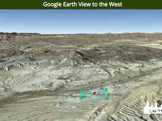 Google Earth View to the West.jpeg