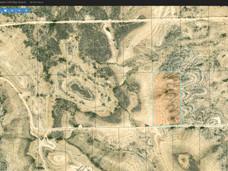Brewster County CAD Property Outline.JPG