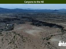 Canyons to the NE.jpeg