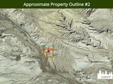 Approximate Property Outline #2.png