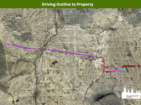 Driving Outline to Property.jpeg