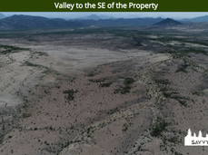 Valley to the SE of the Property.jpeg
