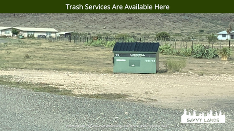 Trash Services Are Available Here.png