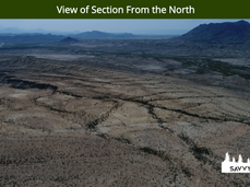 View of Section From the North.png