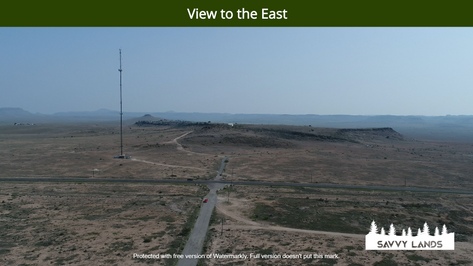 View to the East.png