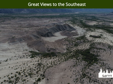 Great Views to the Southeast.png