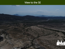 View to the SE.png