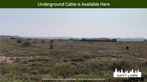 Underground Cable is Available Here.png