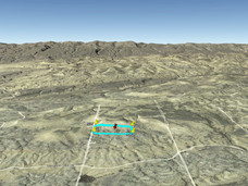Google Earth View to the West.JPG