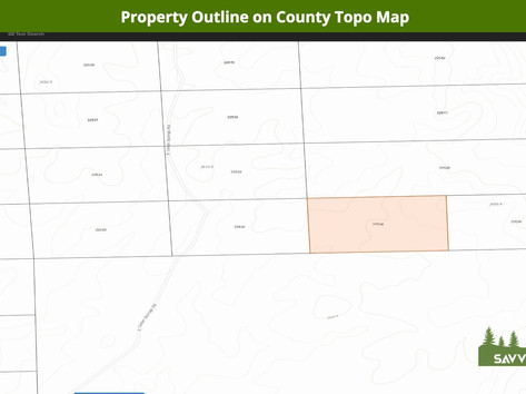 Property Outline on County Topo Map.jpeg