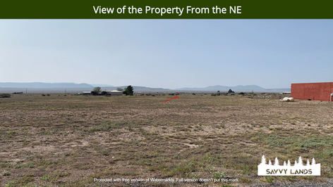 View of the Property From the NE.png