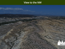 View to the NW.png