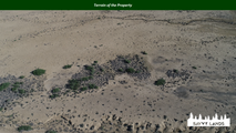 Terrain of the Property.png
