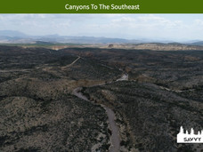 Canyons To The Southeast.jpeg