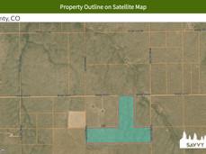 Property Outline on Satellite Map.jpeg