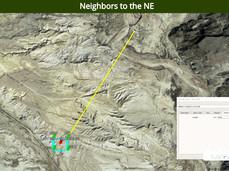 Neighbors to the NE.jpeg
