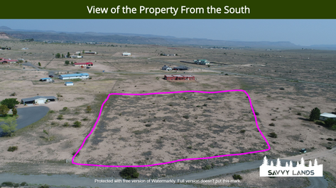 View of the Property From the South.png