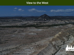 View to the West.png
