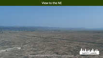 View to the NE.png