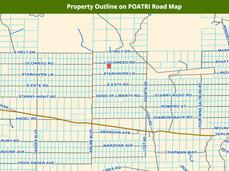 Property Outline on POATRI Road Map.jpeg