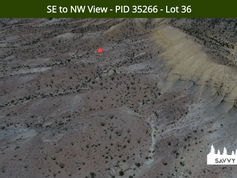 SE to NW View - PID 35266 - Lot 36.png