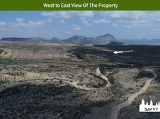 West to East View Of The Property.jpeg