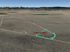 Google Earth View to East-Southeast.JPG