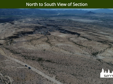 North to South View of Section.png