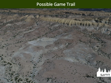 Possible Game Trail.png