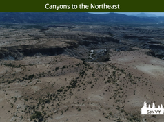 Canyons to the Northeast.png