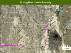 Driving Directions to Property.jpeg