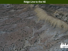 Ridge Line to the NE.jpeg