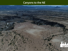 Canyons to the NE.png