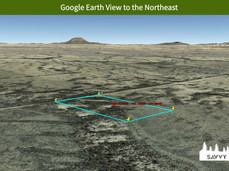 Google Earth View to the Northeast.jpeg