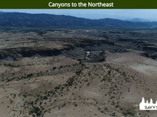 Canyons to the Northeast.jpeg