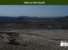 View to the South.png